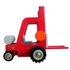 Heftruck - New Classic Toys