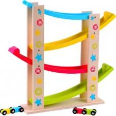 new classic toys - jodelbaan